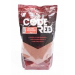 Code Red Bag Mix