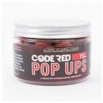 Code Red Pop Ups 15мм
