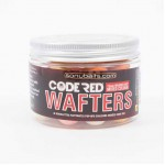 Code Red Wafters 15мм