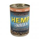 Hemp Krill