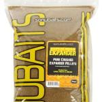 Supercrush Expander