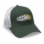 St. Croix Mesh Trucker Cap (CMGN)
