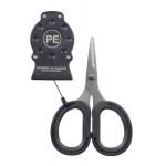 Daiichi Seiko Homing Scissors Type PE