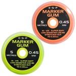 ESP Marker Gum
