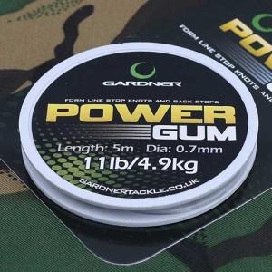 Gardner Power Gum 11Lb