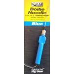 Solar Boilie Needle - Blue