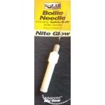 Solar Boilie Needle - Nite Glow