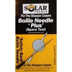 Solar Spare Boilie Needle