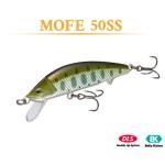 Supremo MOFE 50SS