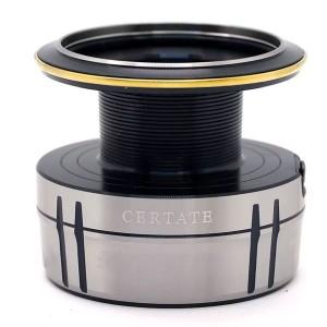 19 Certate LT 5000D Spool