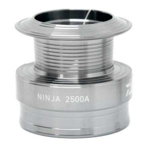 Ninja 2500A Spool