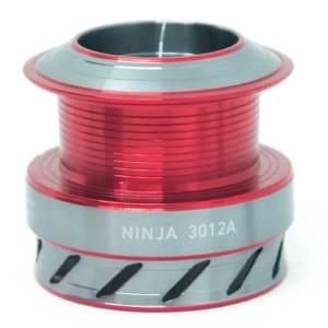 Ninja 3012A Spool
