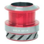 Ninja 4012A Spool