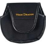 Чехол для катушки Dragon (91-05-000)