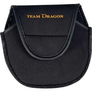 Чехол для катушки Dragon (91-05-000/L)
