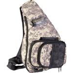 Рюкзак через плечо Dragon Street Fishing (98-12-006)