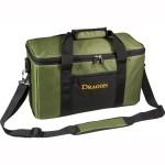 Термо-сумка Dragon для бойлов и дипов