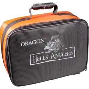 Сумка для катушек Dragon Hells Anglers (95-07-001)