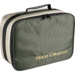 Dragon Team Dragon (96-07-002)