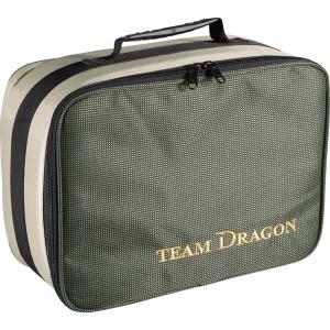 Сумка для катушек Dragon Team Dragon (96-07-002)