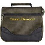 Team Dragon (91-18-001)