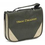Team Dragon (91-18-002)