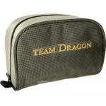 Team Dragon (96-05-001)