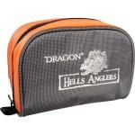 Чехол для катушки Dragon Hells Anglers (95-05-001)