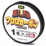 Duel Big Fluorocarbon #1