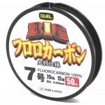 Duel Big Fluorocarbon #7