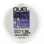 Duel H.D. Carbon #1.25