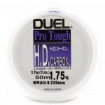 Duel H.D. Carbon #1.75