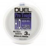 Duel H.D. Carbon #3