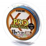Duel Hardcore X4 PRO 5 Color #1.5/300