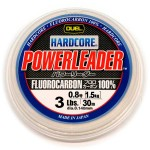 Duel Hardcore Power Leader 0.14/30