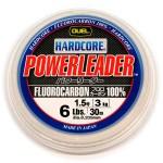 Duel Hardcore Power Leader 0.2/30