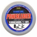Duel Hardcore Power Leader 0.23/30