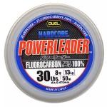 Duel Hardcore Power Leader 0.47/50
