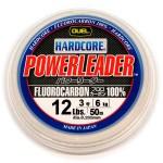 Duel Hardcore Power Leader 0.28/50