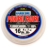 Duel Hardcore Power Leader 0.33/50