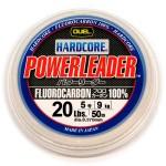 Duel Hardcore Power Leader 0.37/50
