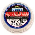Duel Hardcore Power Leader 0.43/50