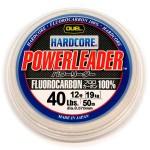 Duel Hardcore Power Leader 0.57/50
