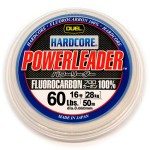 Duel Hardcore Power Leader 0.66/50