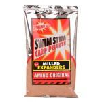 Прикормка Swim Stim Amino Original Milled Expanders