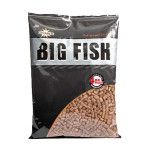 Big Fish Pellets 4/1800