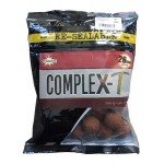 Бойли Complex-T Boilies 26 мм. 350 г.