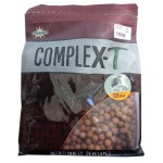 Complex-T Boilies 12 мм. 1 кг.