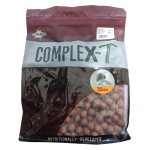 Complex-T Boilies 15 мм. 1 кг.