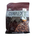 Complex-T Boilies 18 мм. 1 кг.